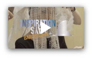 video-barcellona